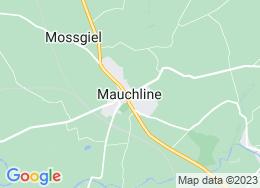 Mauchline,uk