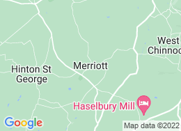 Merriott,Somerset,UK