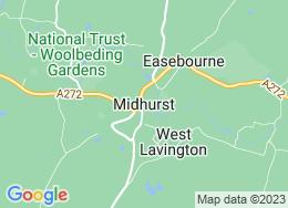 Midhurst,uk