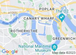 Millwall,London,UK