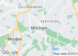Mitcham,London,UK
