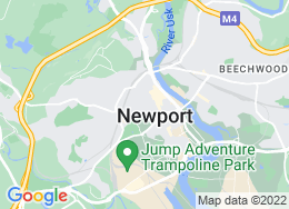 Monmouth,Gwent,UK