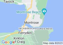 Montrose,Angus,UK