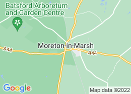 Moreton-in-marsh,Gloucestershire,UK