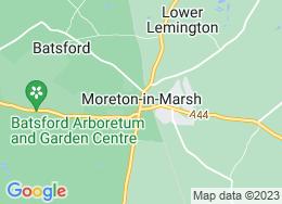 Moreton-in-marsh,uk