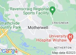 Motherwell,Lanarkshire,UK