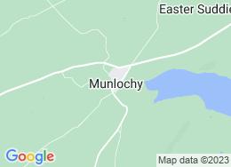 Munlochy,Ross-shire,UK