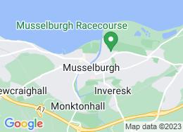 Musselburgh,uk