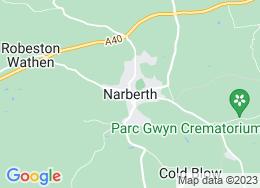 Narberth,uk