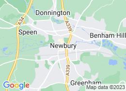Newbury,Berkshire,UK