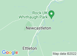 Newcastleton,uk