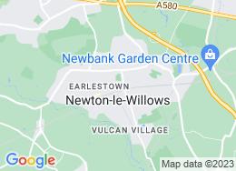Newton-le-willows,uk