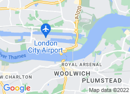 North Woolwich,London,UK