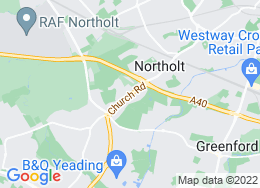 Northolt,Middlesex,UK