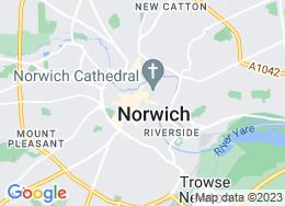 Norwich,Norfolk,UK