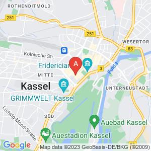 Ihr Rechtsanwalt für Autokauf in Kassel - Rechtsanwalt Mustafa Üstün
