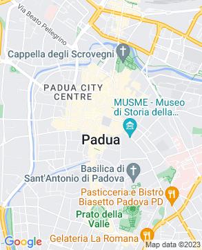 Fabbri - Veneto Padova  - Bonati Diego