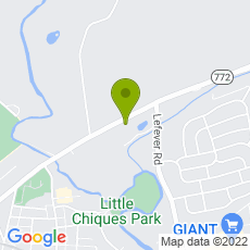 Staticmap?center=PO+Box+277%0D%0AMount+Joy%2C+PA++17552&zoom=14&size=230x230&key=AIzaSyAeTspGNxF9omrAnDm7RMuAOzLtrgwleEY&markers=color:green|PO+Box+277%0D%0AMount+Joy%2C+PA++17552&sensor=false
