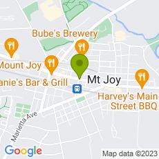 Staticmap?center=PO+Box+4%0D%0AMount+Joy+PA%2C+17552&zoom=14&size=230x230&key=AIzaSyAeTspGNxF9omrAnDm7RMuAOzLtrgwleEY&markers=color:green|PO+Box+4%0D%0AMount+Joy+PA%2C+17552&sensor=false