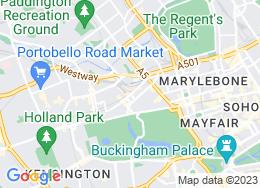 Paddington,London,UK