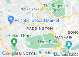 Paddington,uk