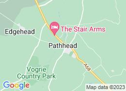 Pathhead,Midlothian,UK