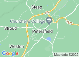 Petersfield,Hampshire,UK