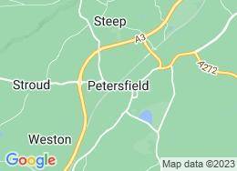 Petersfield,uk