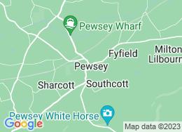 Pewsey,Wiltshire,UK
