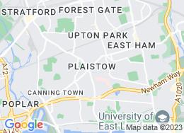 Plaistow,uk