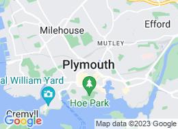 Plymouth,Devon,UK