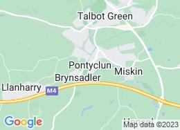 Pontyclun,uk