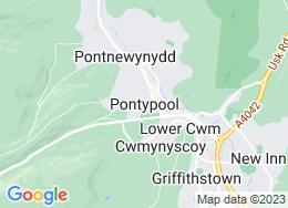 Pontypool,uk