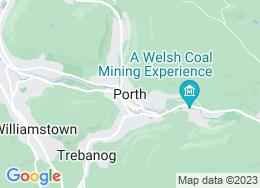 Porth,uk