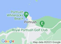 Portrush,uk