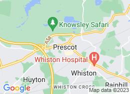 Prescot,uk