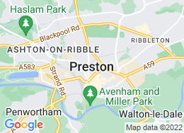 Preston,Lancashire,UK