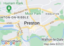 Preston,uk