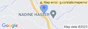 Puchfeldsiedlung 4, 8811 Scheifling