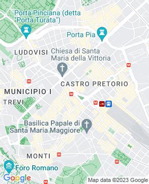 Idraulici - Lazio Roma  - Franco colangelo