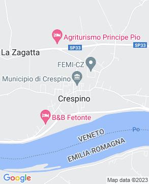 Marmisti - Veneto Rovigo Crespino - GMARMI SNC