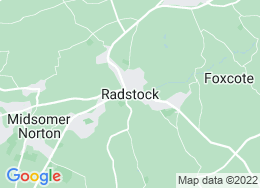 Radstock,Avon,UK