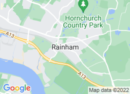 Rainham,Essex,UK