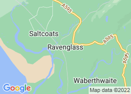 Ravenglass,uk