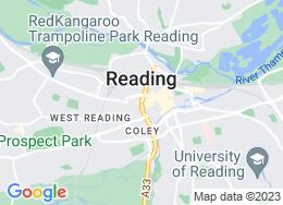Reading,Berkshire,UK