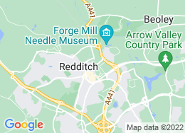Redditch,Worcestershire,UK