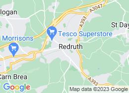 Redruth,uk