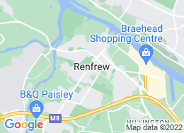 Renfrew,uk
