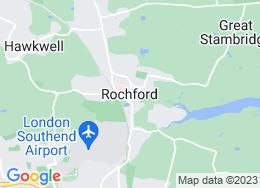 Rochford,uk
