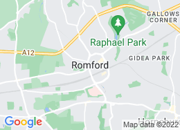 Romford,Essex,UK